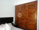 Casa en Portezuelo Pinares de Portezuelo. Punta For Sale 1285236