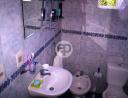 Casa en Portezuelo Pinares de Portezuelo. Punta For Sale 1285237