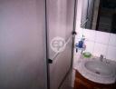 Casa en Portezuelo Pinares de Portezuelo. Punta For Sale 1285239