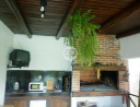 Casa en Portezuelo Pinares de Portezuelo. Punta For Sale 1285242