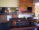 Casa en Portezuelo Pinares de Portezuelo. Punta For Sale 1285245