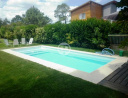 Casa en Portezuelo Pinares de Portezuelo. Punta For Sale 1285250