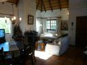 Casa en Punta Ballena. Punta For Sale 189397