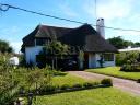 Casa en Punta Ballena. Punta For Sale 189399
