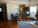 Casa en Punta Ballena. Punta For Sale 189400