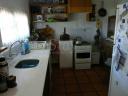 Casa en Punta Ballena. Punta For Sale 189401