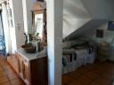 Casa en Punta Ballena. Punta For Sale 189404