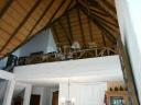 Casa en Punta Ballena. Punta For Sale 189405