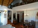 Casa en Punta Ballena. Punta For Sale 189407