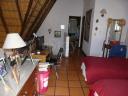Casa en Punta Ballena. Punta For Sale 189409