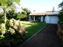 Casa en Punta Ballena. Punta For Sale 189411