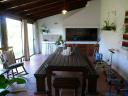 Casa en Punta Ballena. Punta For Sale 189412