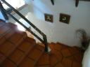 Casa en Punta Ballena. Punta For Sale 189414
