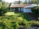 Casa en Punta Ballena. Punta For Sale 189415