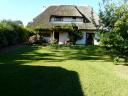 Casa en Punta Ballena. Punta For Sale 189417