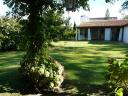 Casa en Punta Ballena. Punta For Sale 189418
