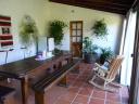 Casa en Punta Ballena. Punta For Sale 189419