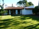 Casa en Punta Ballena. Punta For Sale 189420