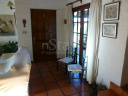 Casa en Punta Ballena. Punta For Sale 189422