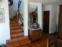Casa en Punta Ballena. Punta For Sale 189423