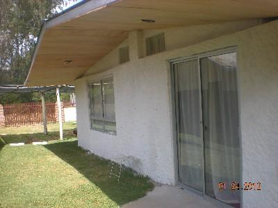 Casa en Punta Ballena. Punta For Sale 337306