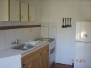 Casa en Punta Ballena. Punta For Sale 337307