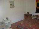 Casa en Punta Ballena. Punta For Sale 337309