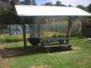 Casa en Punta Ballena. Punta For Sale 337310