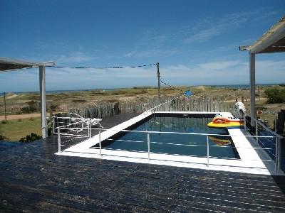 Casa en Punta Ballena. Punta For Sale 337533
