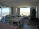 Casa en Punta Ballena. Punta For Sale 337534