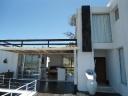 Casa en Punta Ballena. Punta For Sale 337535