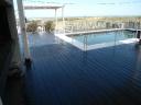 Casa en Punta Ballena. Punta For Sale 337536