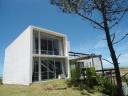 Casa en Punta Ballena. Punta For Sale 337537