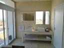 Casa en Punta Ballena. Punta For Sale 337539