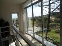Casa en Punta Ballena. Punta For Sale 337540