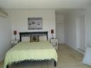 Casa en Punta Ballena. Punta For Sale 337541