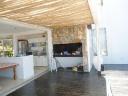 Casa en Punta Ballena. Punta For Sale 337542