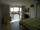 Casa en Punta Ballena. Punta For Sale 337545