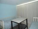 Casa en Punta Ballena. Punta For Sale 337549