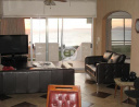 Casa en Punta Ballena. Punta For Sale 1280467