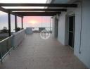 Casa en Punta Ballena. Punta For Sale 1280468