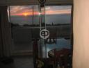 Casa en Punta Ballena. Punta For Sale 1280470