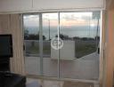 Casa en Punta Ballena. Punta For Sale 1280471