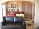 Casa en Punta Ballena. Punta For Sale 1280472