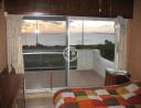 Casa en Punta Ballena. Punta For Sale 1280473