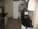 Casa en Punta Ballena. Punta For Sale 1280474