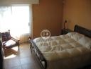 Casa en Punta Ballena. Punta For Sale 1280475
