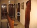 Casa en Punta Ballena. Punta For Sale 1280476