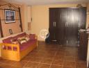 Casa en Punta Ballena. Punta For Sale 1280477
