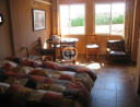 Casa en Punta Ballena. Punta For Sale 1280478